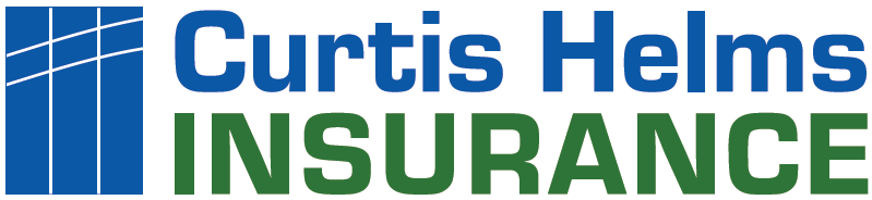Curtis Helms Insurance