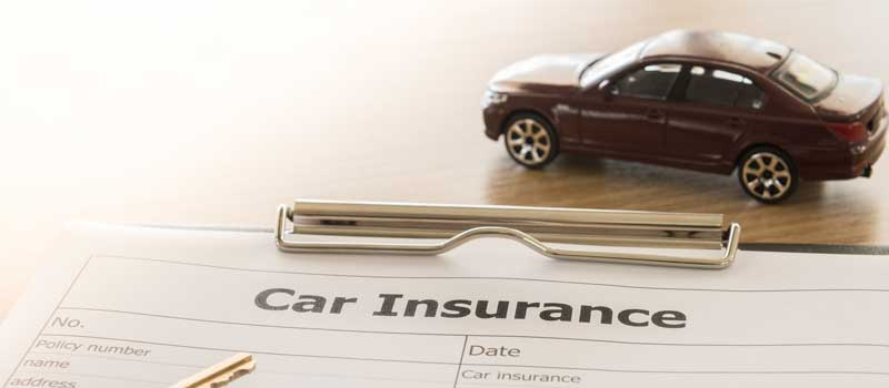 High Risk Auto Insurance >> High Risk Auto Insurance Charlotte Nc Curtis Helms Insurance