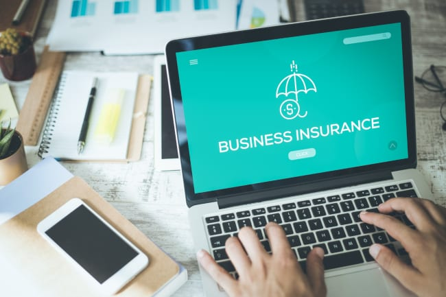 What Commercial Insurance Does Your Business Need?