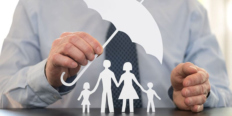 When is the Right Time to Get Life Insurance?